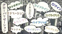 0727_katakanago