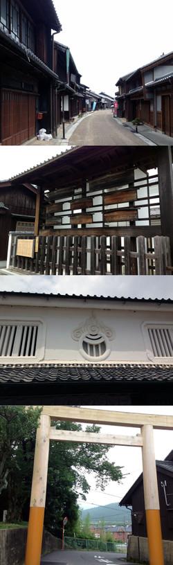 0907_sekijuku