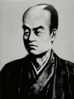 20170424_oomura01