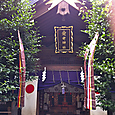 愛宕神社01