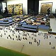 江戸東京博物館01