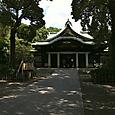 王子神社01