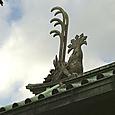 湯島聖堂03