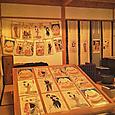 江戸東京博物館04