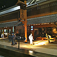 江戸東京博物館05