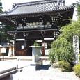 14梅宮神社