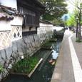 津和野の街04