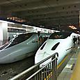 01_博多駅