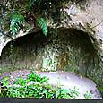 04_西郷洞窟跡