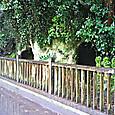 05_西郷洞窟跡