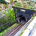 07_敬天愛人のトンネル