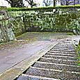 13_鶴丸城跡