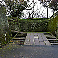 16_鶴丸城跡