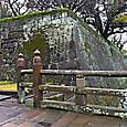 17_鶴丸城跡