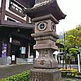 28_照国神社