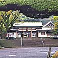 29_照国神社