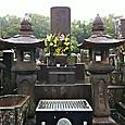 40_南洲墓地と南洲神社