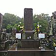 42_南洲墓地と南洲神社