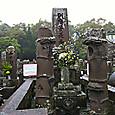 43_南洲墓地と南洲神社