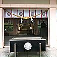 44_南洲墓地と南洲神社