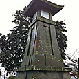 48_南洲墓地と南洲神社