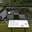 54_仙巌園
