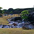 57_仙巌園