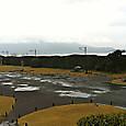 60_仙巌園