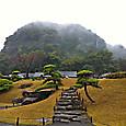 61_仙巌園