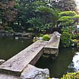 63_仙巌園