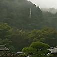64_仙巌園