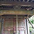 68_仙巌園