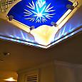 81_城山観光ホテル
