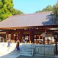 01_乃木神社1