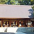 02_乃木神社2