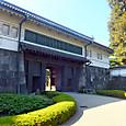 10_江戸城_平川御門(不浄門)5
