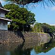 42_江戸城_巽櫓