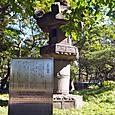 31_上野_お化け燈籠