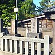 16_泉岳寺_赤穂浪士墓所06
