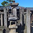 18_泉岳寺_赤穂浪士墓所08