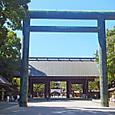 10_靖国神社1