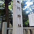 19_赤坂氷川神社1