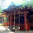 21_赤坂氷川神社3