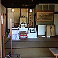 2015年5月23日 阿弥陀寺 御三階03