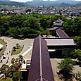 2015年5月22日 鶴ヶ城04