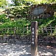 2015年5月22日 鶴ヶ城08