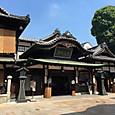2017071415_matsuyam_dougo_02