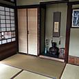 2017071415_matsuyam_dougo_05
