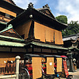 2017071415_matsuyam_dougo_08