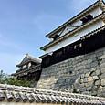2017071415_matsuyam_dougo_31